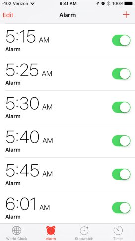 alarm-clock-iphone-list.jpg